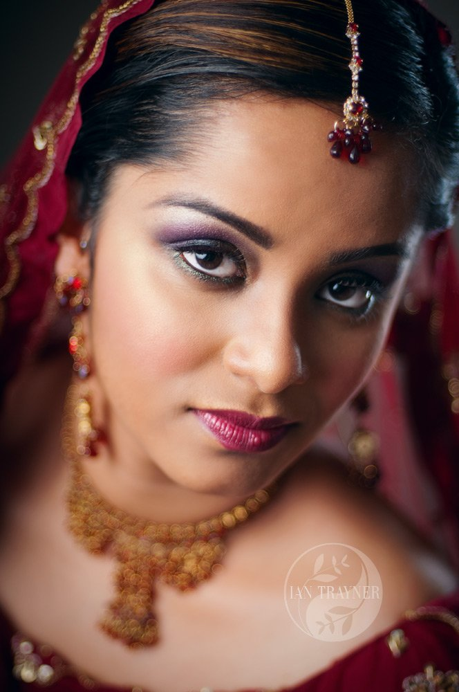 Asian beauty photography. Captured on a model experience photo shoot in my studio in Kingston, Surrey