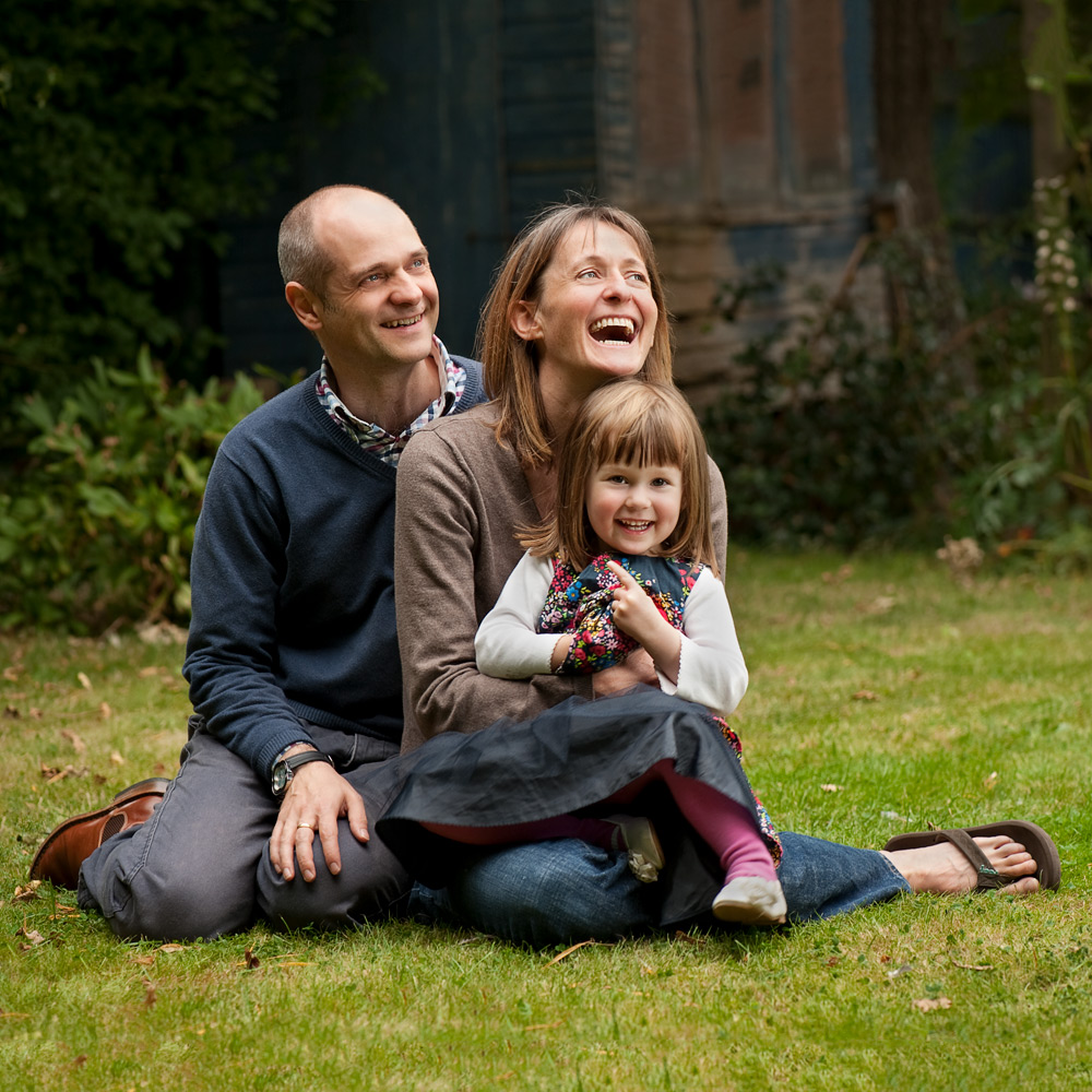family photographer in kingston, surrey